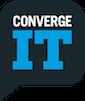 Converge-IT Logo